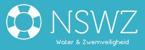 Klantcijfer: Zwemschool Het Wolfsven op Zwemles Vergelijken
