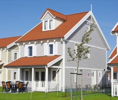 Villa Staetelaan 6